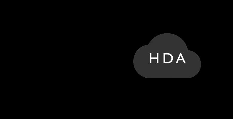 HDA Cloud